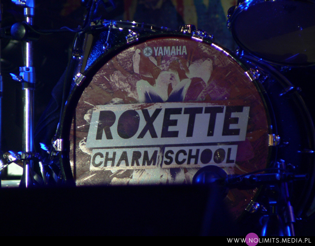 Post Thumbnail of Roxette - 19.06.2011