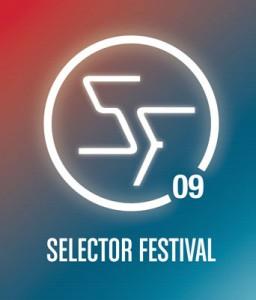 selector-festival