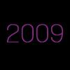Post Thumbnail of Muzyczne podsumowanie 2009