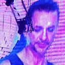 Depeche Mode - 10, 11.02.2010