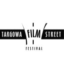 Post Thumbnail of Targowa Film Street Festival: Juliette Lewis