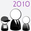de-mo: Wykonawcy 2010