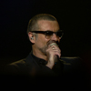 Post Thumbnail of George Michael - 17.09.2011