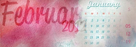 Post Thumbnail of Podsumowanie: styczeń + luty 2012