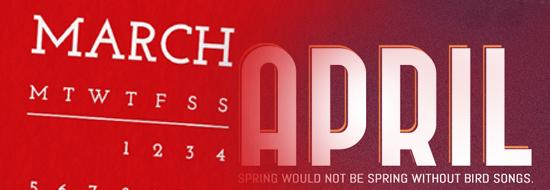 Post Thumbnail of Podsumowanie: marzec+ kwiecień 2012