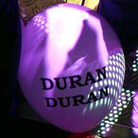 Duran Duran - 25.06.2012