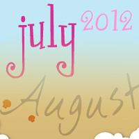Post Thumbnail of Podsumowanie: lipiec + sierpień 2012
