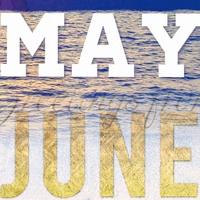 Podsumowanie: maj + czerwiec 2012 cz.1