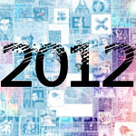 Muzyczne podsumowanie roku 2012