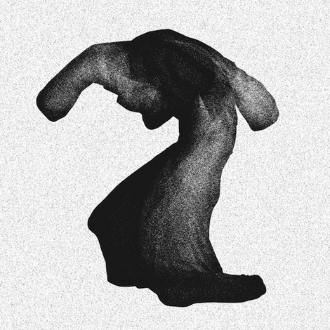 """Post Thumbnail of Yeasayer - """"Fragrant world"""""""