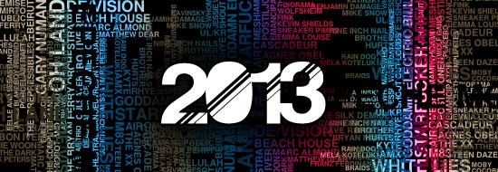 Post image of Wykonawcy 2013