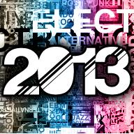 Post Thumbnail of Muzyczne podsumowanie roku 2013