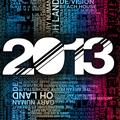 Wykonawcy 2013