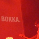 Post Thumbnail of BOKKA - 22.02.2014