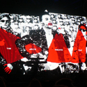 Post Thumbnail of Depeche Mode - 24.02.2014