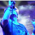 Post Thumbnail of Gary Numan - 20.02.2014