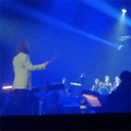 Post Thumbnail of Night of the Proms - 22.03.2014
