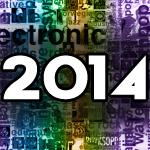 Post Thumbnail of Muzyczne podsumowanie roku 2014