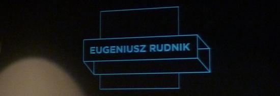 """Post image of Kostka Rudnika """"Miniatury"""" – 21.06.2015"""