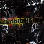 Post Thumbnail of Combichrist - 05.08.2015