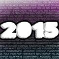 Muzyczne podsumowanie 2015