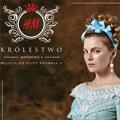 Post Thumbnail of H&M Królestwo - odsłona 4