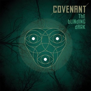 covenant-the_blinding_dark