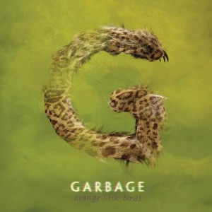 garbage-strange_little_birds