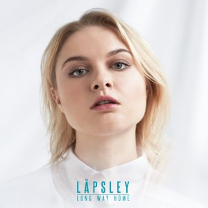 lapsley-long_way_home