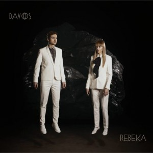 rebeka-davos