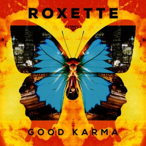 roxette-good_karma