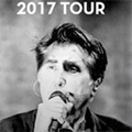 Post Thumbnail of Bryan Ferry - 28.05.2017