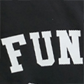 Fun Factory - 17.06.2017