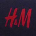 Post Thumbnail of H&M Dworzec