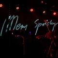 Post Thumbnail of Mery Spolsky - 09.11.2017