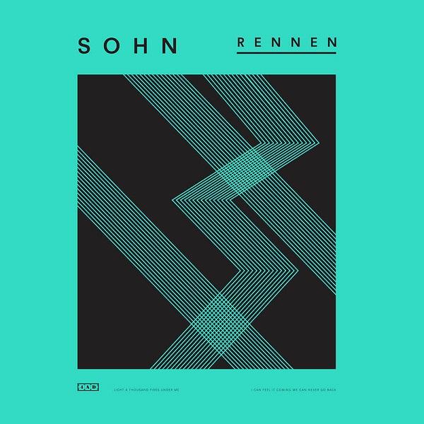 Sohn - 09.05.2018