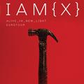 IAMX - 23.03.2018