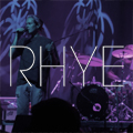 Post Thumbnail of Rhye - 11.06.2018