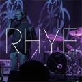 Rhye - 11.06.2018