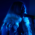 Post Thumbnail of ionnalee - 12.12.2018