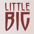 Little Big – 16.04.2019