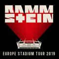 Post Thumbnail of Rammstein - 24.07.2019